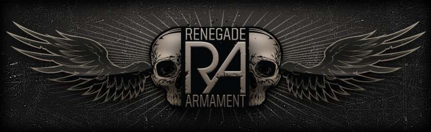 Renegade Armament